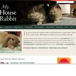 myhouserabbit